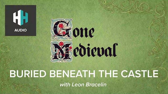 🎧 Buried Beneath the Castle