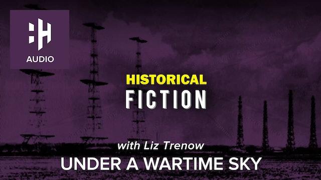 🎧 Under a Wartime Sky
