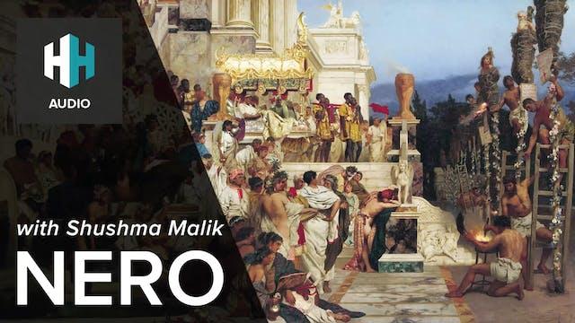 🎧 Nero