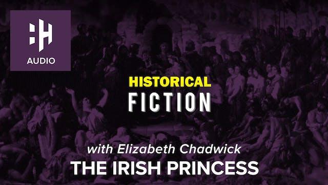 🎧 The Irish Princess