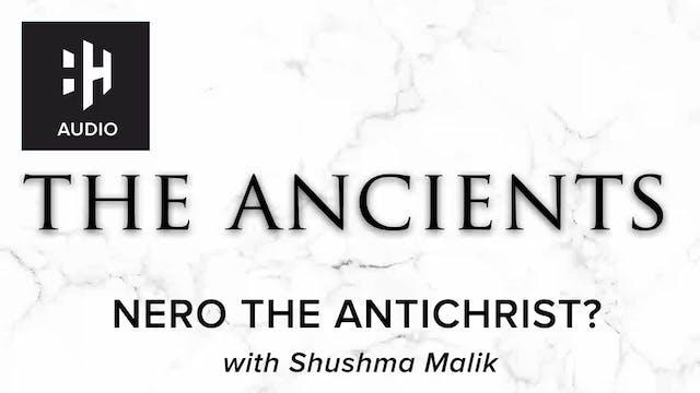 🎧 Nero the Antichrist?