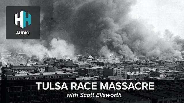 🎧 Tulsa Race Massacre
