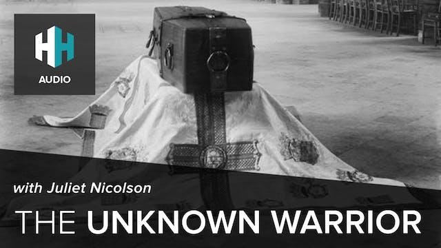 🎧 The Unknown Warrior