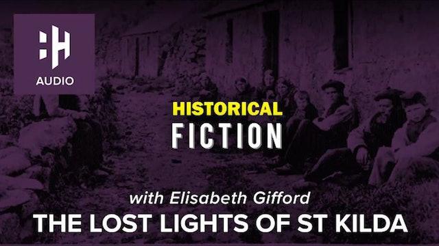 🎧 The Lost Lights of St Kilda