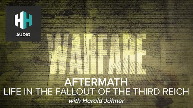 🎧 Aftermath: Life in the Fallout of t...
