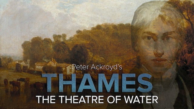 The Theatre of Water
