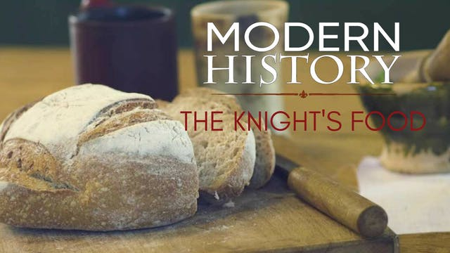 Knightly Nutrition