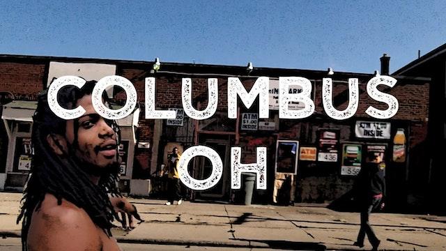 History Of Tha Streetz: Columbus, OH