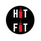 HITFIT On Demand