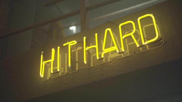 HITHARD® Plan Personal Entrenamiento + Nutrición