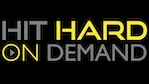 HIT HARD On Demand