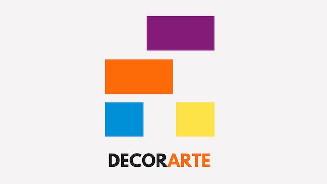 DecorARTE.