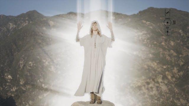 The Spiritual Body