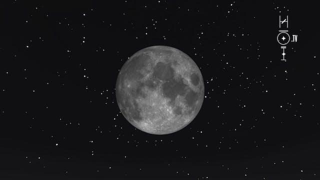 New Moon in Leo Ritual Music