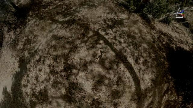 Full Moon in Scorpio Meditation Ritual
