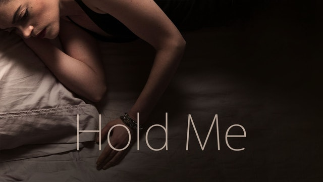Hold Me