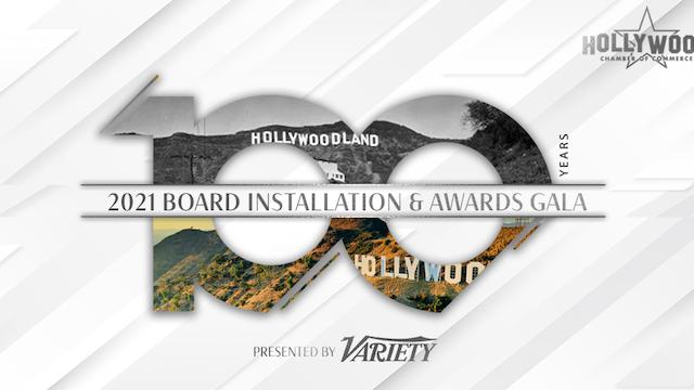 Lifetime Achievement Award Honorees