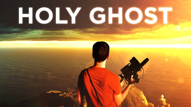 Holy Ghost Rental