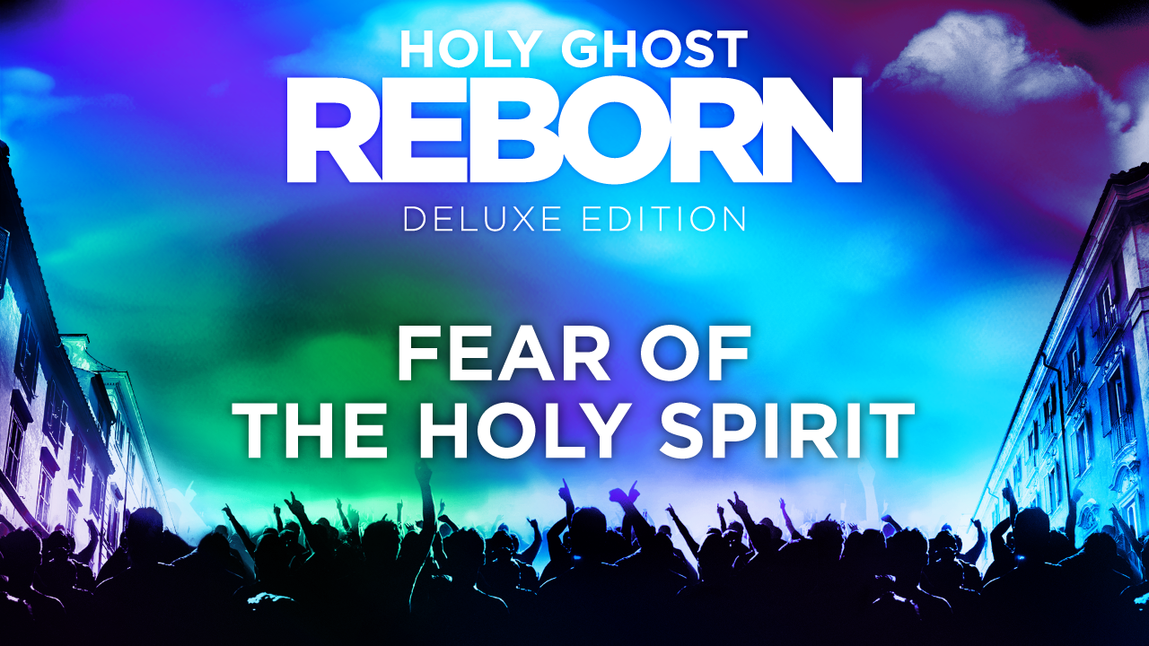 a spirit reborn Jesus's teaching about the new birth confronts us with our hopeless spiritual and  moral and legal condition apart from god's regenerating grace.