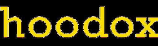 hoodox