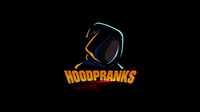 HoodPranks the Movie