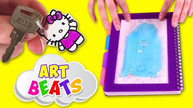 Art Beats