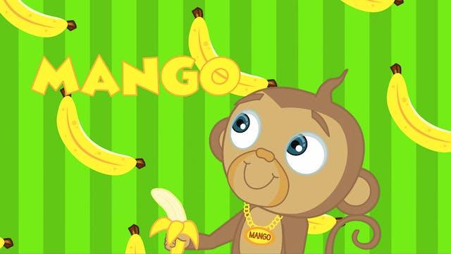 Mango Song