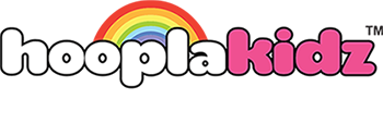 HooplaKidz Plus - Fun and Educational Videos