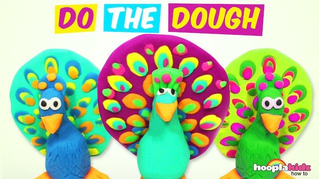 Do The Dough
