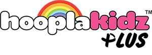 HooplaKidz Plus - Fun and Educational Videos