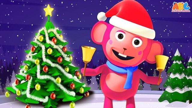 Christmas, It's Christmas