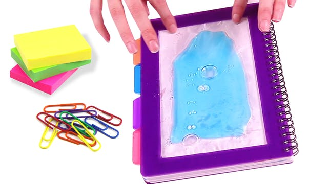 Toilet Paper Craft Ideas Season 1 Hooplakidz Plus Premium Kids