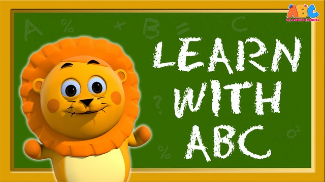 Learn with ABC