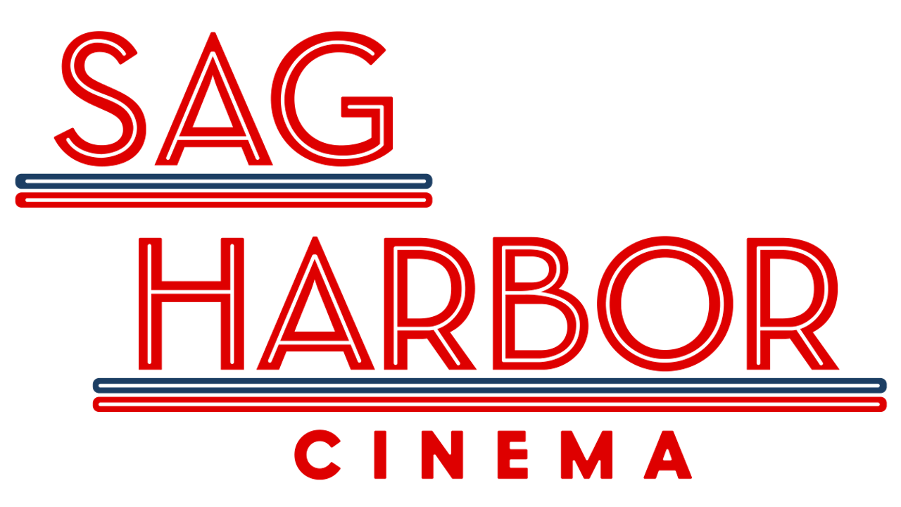 Sag Harbor Cinema: Lee Grant Double Feature