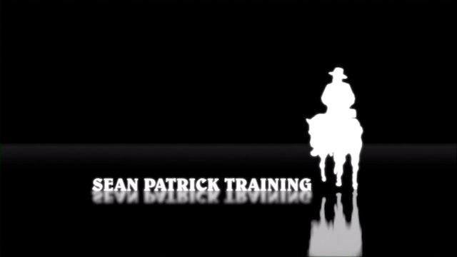 Modern Horseman 3 Countdown To Broke-VHX