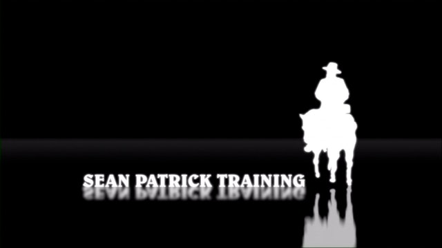 Modern Horseman 2 Countdown To Broke-VHX