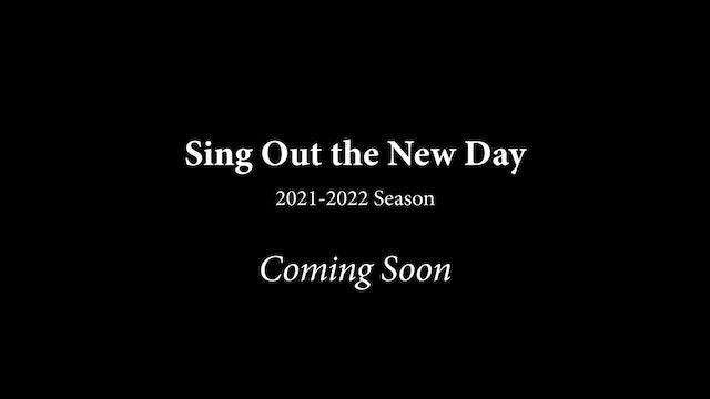 21-22 Coming Soon Trailer