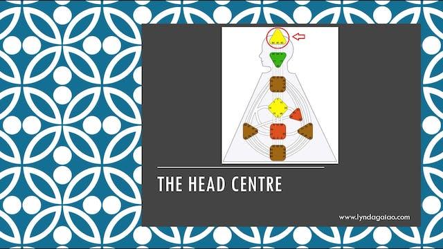 The Head Centre