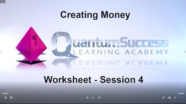 Creating-Money-worksheet-4.pdf