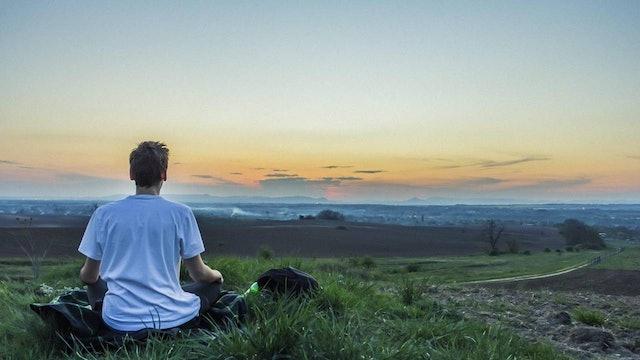 13-1-Self-Assessment-of-Your-Qigong-Healing:Awakening-Journey.pdf