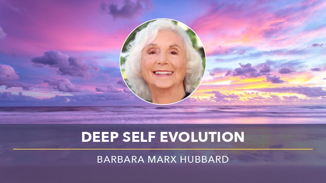 Deep Self Evolution