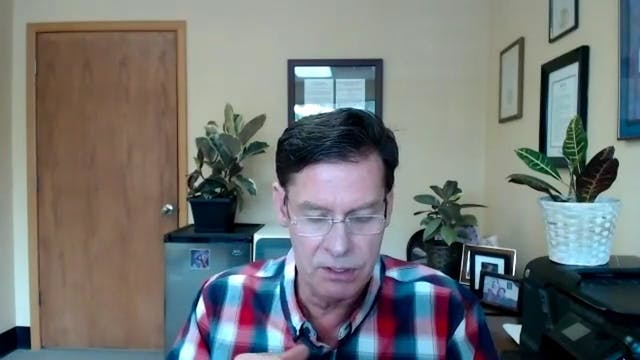 Gregg Braden Mentoring Webinar 8-7-18