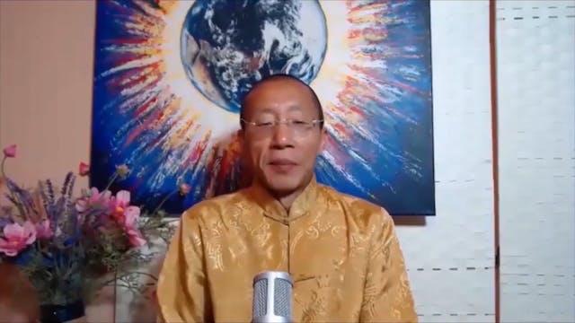 05-2 Meditation- Q&A