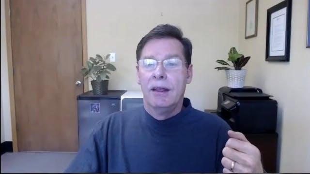 Gregg Braden Live Mentoring May 31 2019