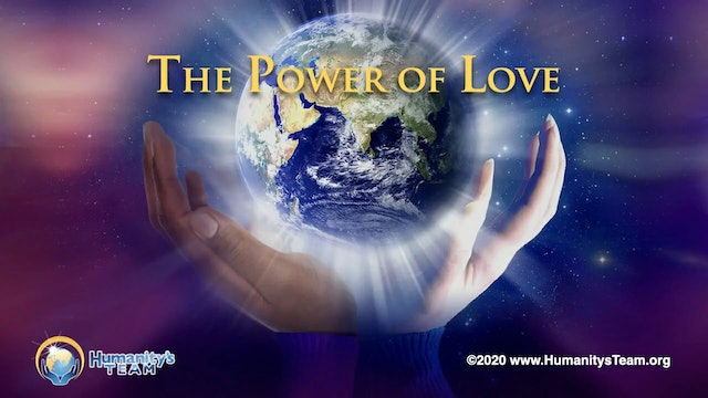 8: Global Oneness Summit 2020 - Conscious Evolution