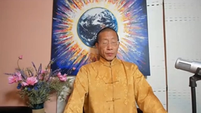 05c2 Sound Healing Practice
