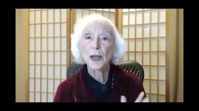 BMH Evolutionary Chakra Meditation