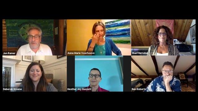 13: Global Oneness Day 2019 - Global Oneness Online