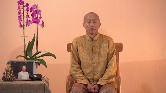 02-4 Wisdom Healing Qigong Approach to Medicine