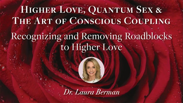 Higher Love Module 11